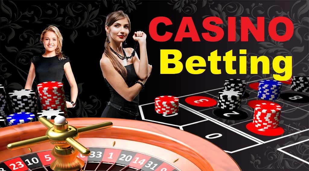 25 Casino / Gambling PBN Backlinks from Poker,  Gambling,  Online