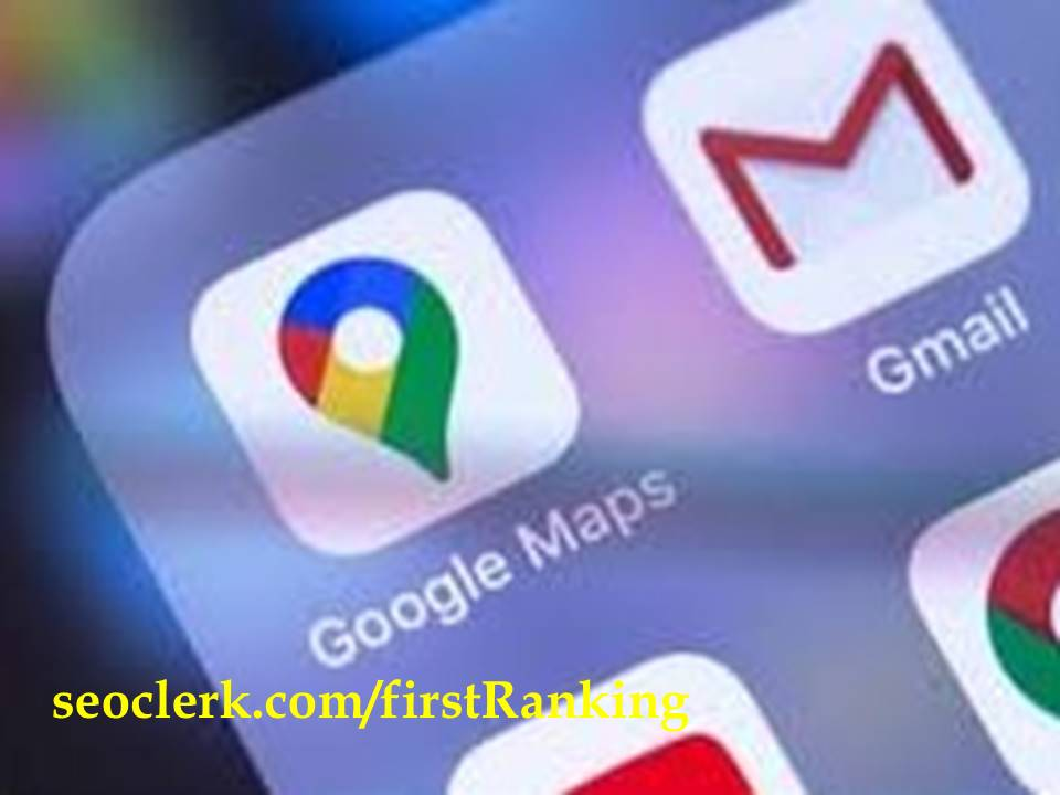 I Will Make 400 Google Maps Point Citation for seo local business