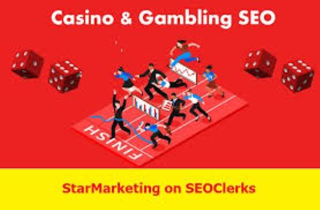 Buy 2 Get 1 Free 2020 Casino Gambling Adult Sites Package 50 Backlinks