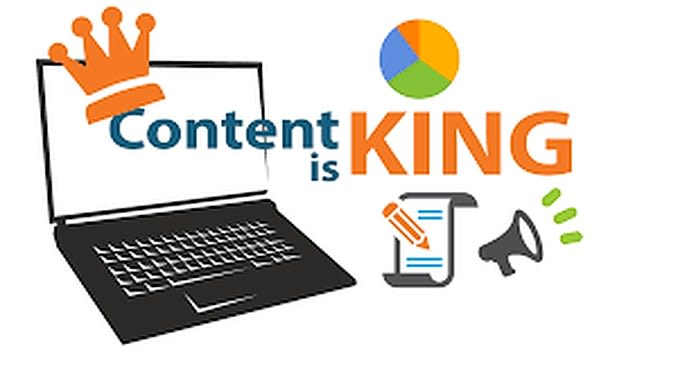 I will write 1000+ SEO well researched words of article to rank your site on Google.