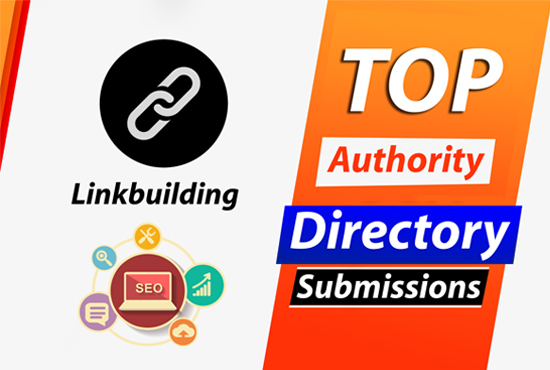 Top 100 high quality directory submissions