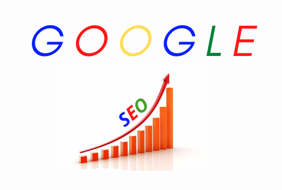 Rank Your Site On 1st Page Of Google With my All in One Seo Strategy