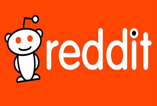 Write and Publish 20 Reddit Guest Post DA91