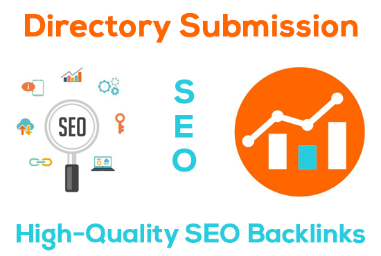 I will provide 50+ Powerfull High-Quality Directory Submission Low cost