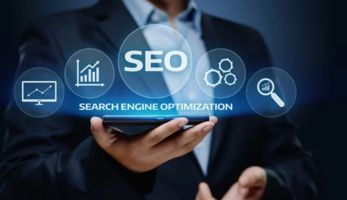 1St Ranking SEO Friendly 100+ Keyword Research with your Website or Blog