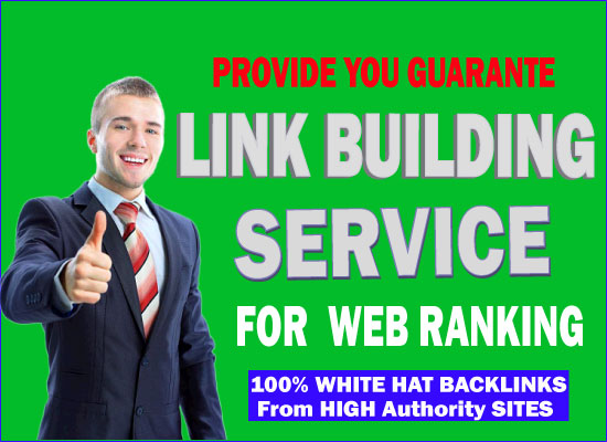 I will provide you 50 seo dofollow DR 50 to 70 high quality backlinks