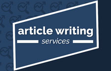 I will write an article between 500 to 700 word