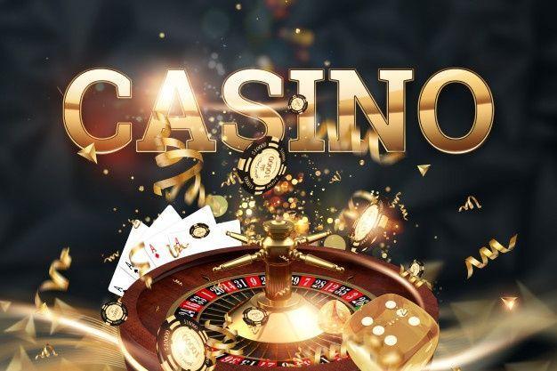 Permanent 15,000 PBN CASINO,  POKER BET, Gambling BackLinks Google Ranking First Page