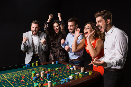 Get powerfull 2500+ casino Poker backlink homepage with unique website