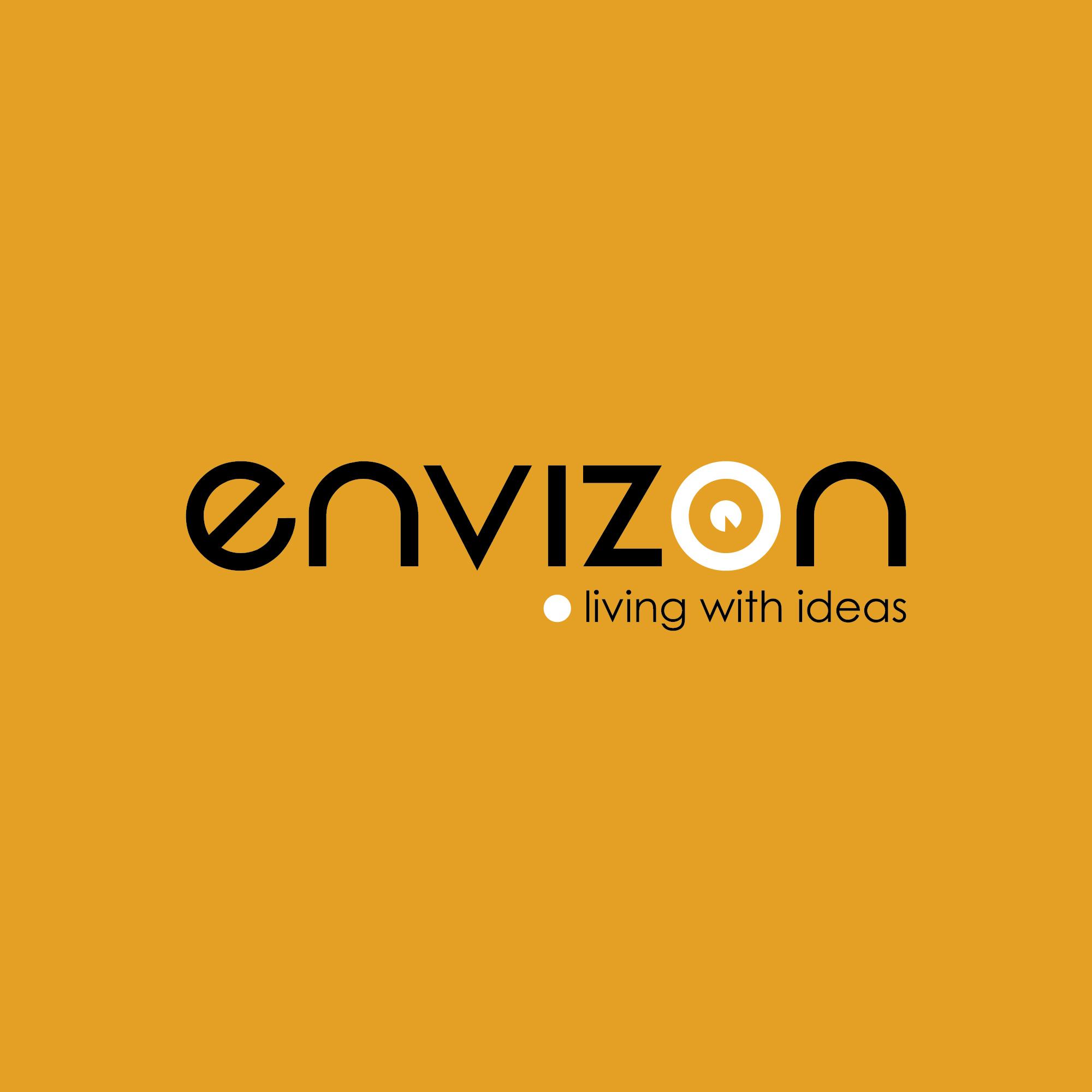 Best Advertising,  Branding,  Web & Digital Marketing Agency in Hyderabad