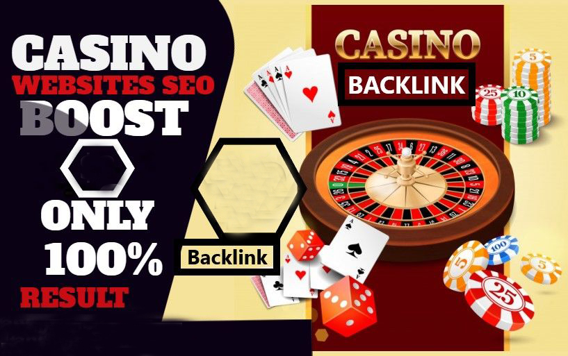 Update Services PBNs Backlinks 500+ Judi Bola,  Casino Online,  Poker Online,  Gambling site