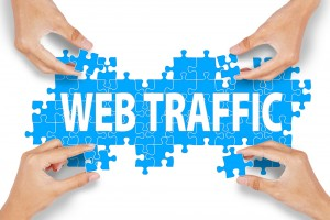 100,000 web traffic worldwide Targeted traffic Promotion Boost