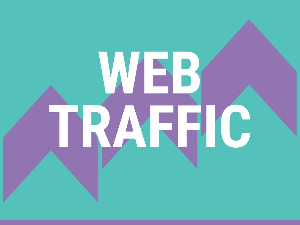 Top Best Service 200,000 Worldwide Targeted Traffic Twitter Instagram linkedin YouTube