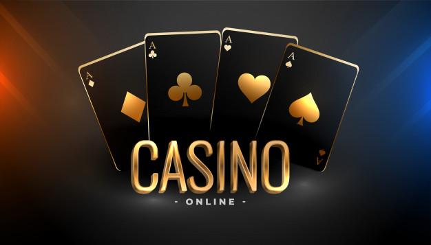 I will create high quality 40 DA 55+ CASINO GAMBLING POKER PBN backlinks
