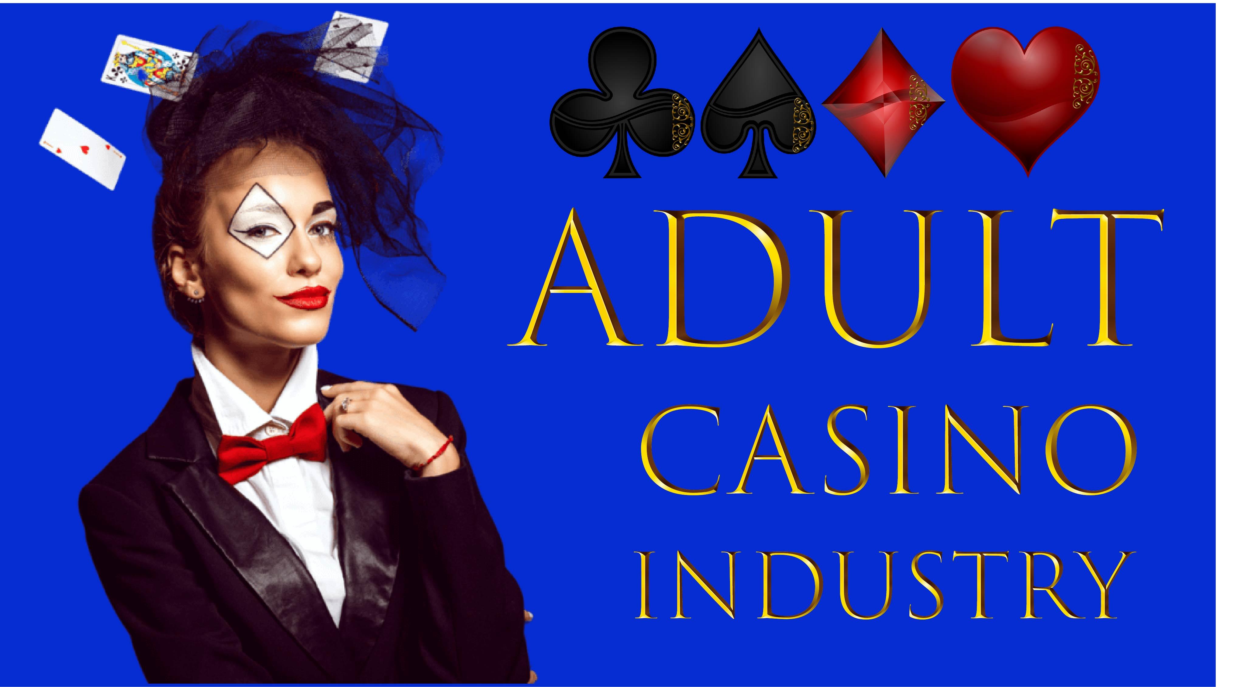 Latest 2k21 Adult,  Escort & Casino,  poker,  Bet online for 50 PR-9 or DA60-78+ High Quality Backlinks
