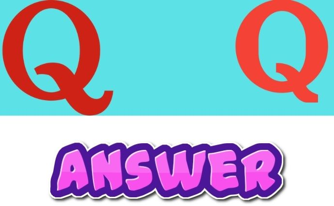 I will prompt you 15 high quality Quora answer with backlink