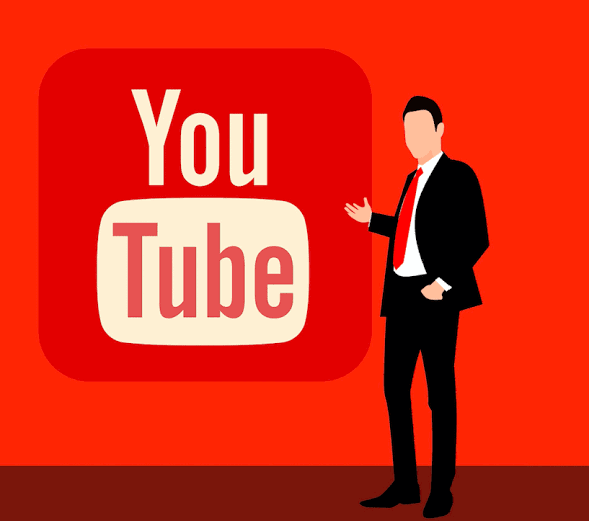I will do Provide Highest Quality YouTube Promotion for you