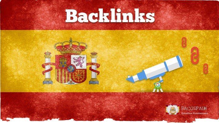 2 Backlink in directory of spain dofollow backlinks