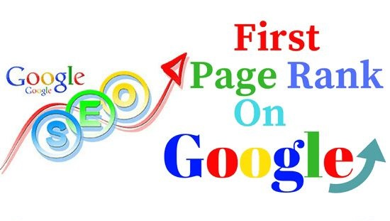 I will do rank your website on google 1st page 1 keyword,  Update 2021