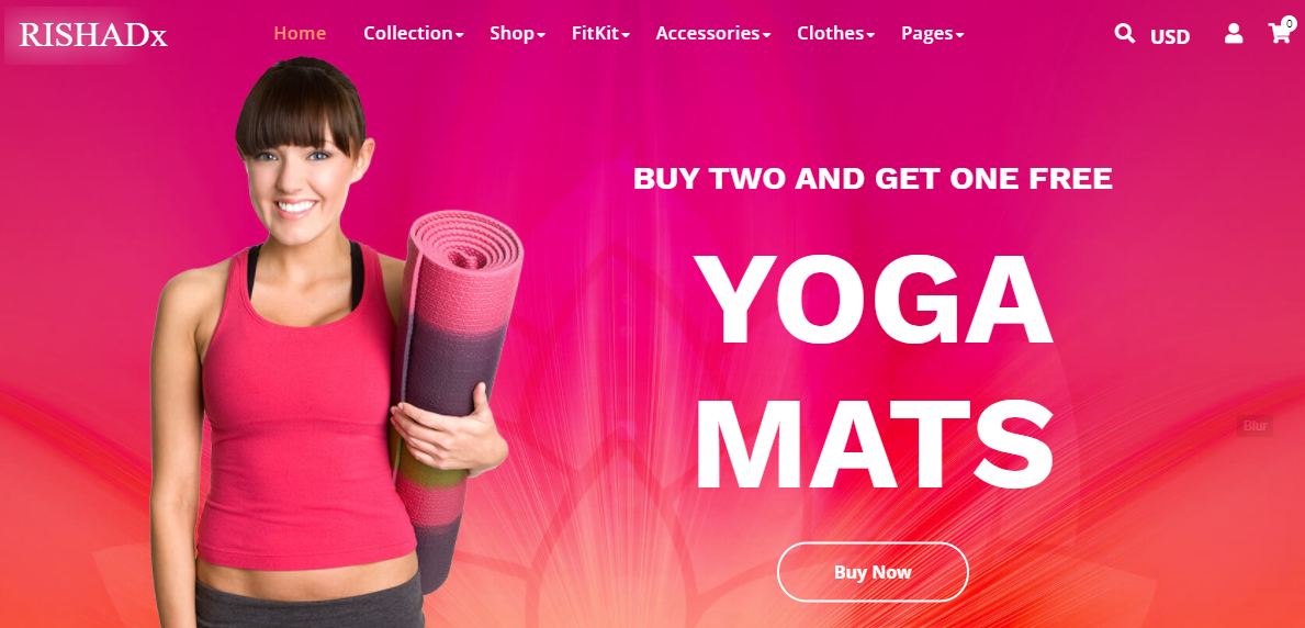 design a life coach, fitness trainer wordpress website with booking form