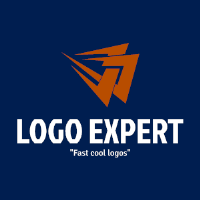 I provide great legendary logos that you won't see any where else. Extremely eye catching