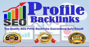create,  150+ DOFOLLOW High PR1-PR7+ or DA 30+ Highly Authorized Google Dominating BACKLINKS