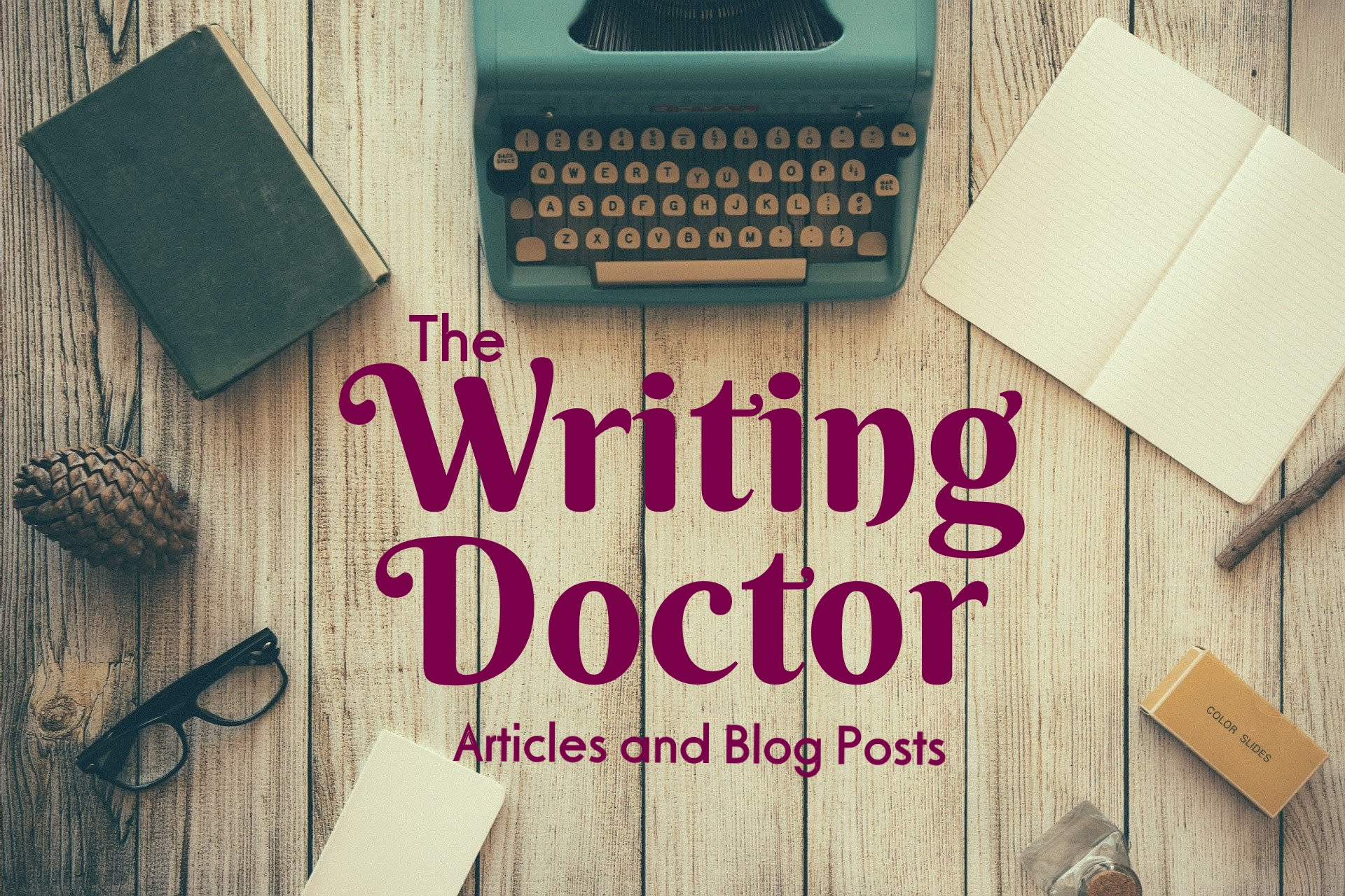 I will write well researched articles,  blog posts,  and content 1000 words