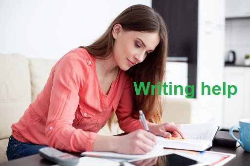 I will write your accounting,economics,marketing and HRM assignment and content writing