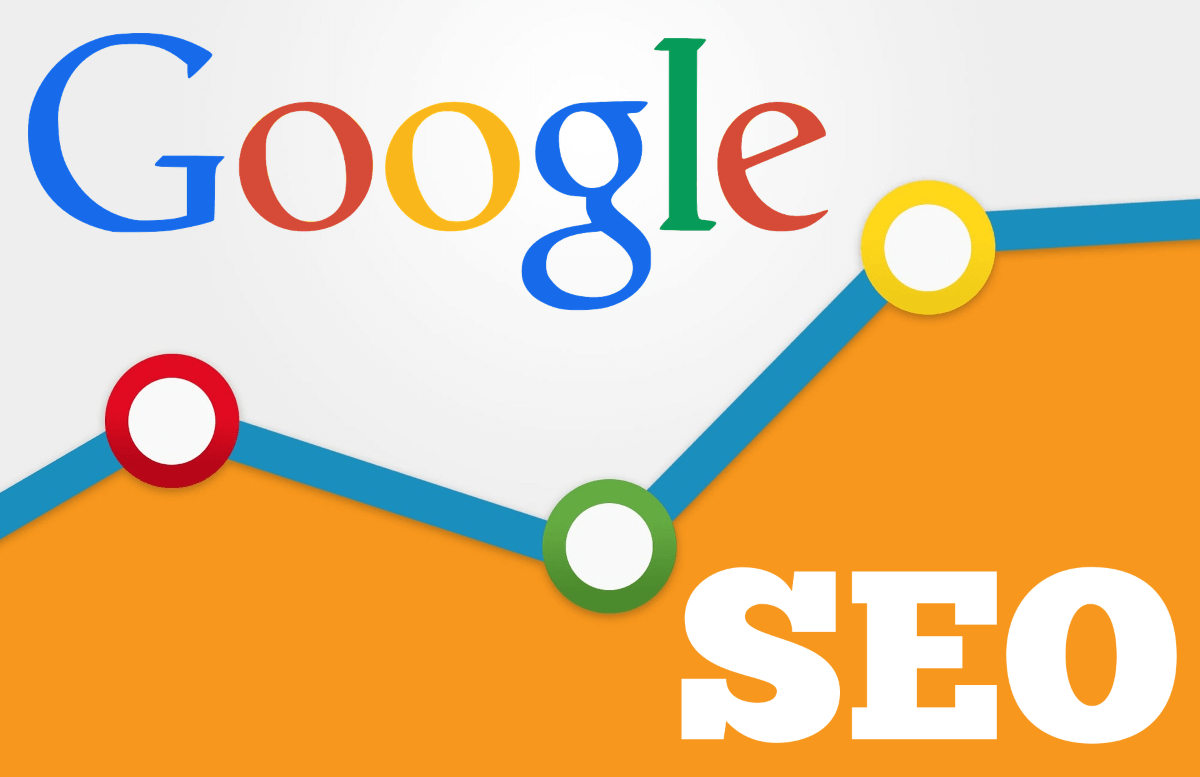 40 Day Drip Feed Powerful MANUALLY created Safe Backlinks to Rank TOP on GOOGLE
