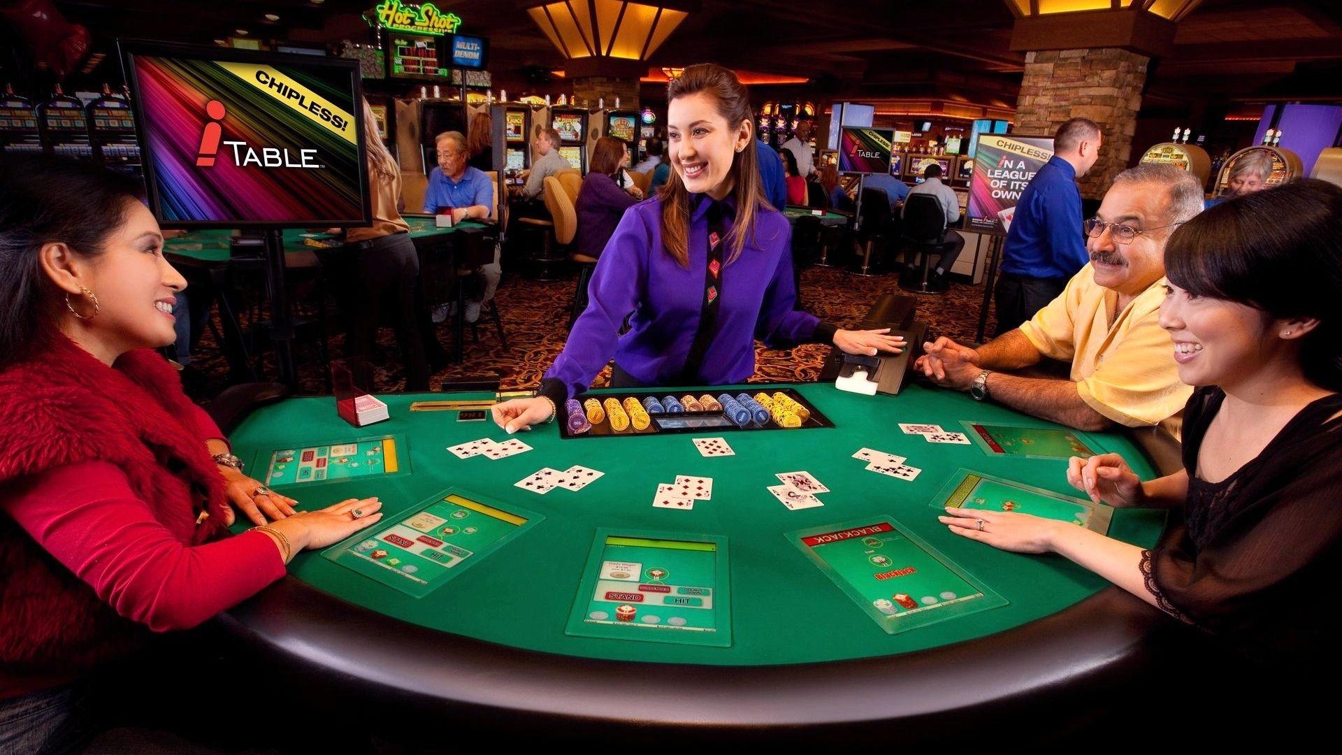 GET 1200+ Casino,  Gambling,  Poker,  Sports High-quality backlinks.