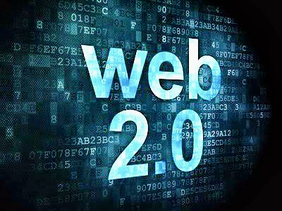 I Will Build 30 High Quality Web 2.0 Backlinks Manually for your website