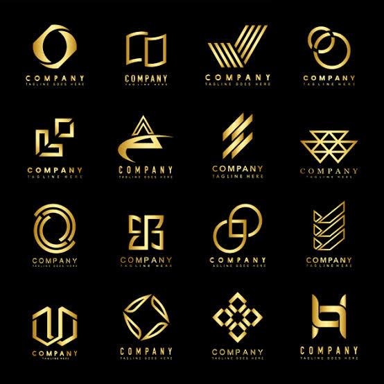 I will be greatful logo design with in 12h