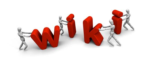 Manual 20 EDU 20 DA90 7 Guest Post 10 PDF 30 DA70 50 Wiki 60 Forum SEO Backlinks ..