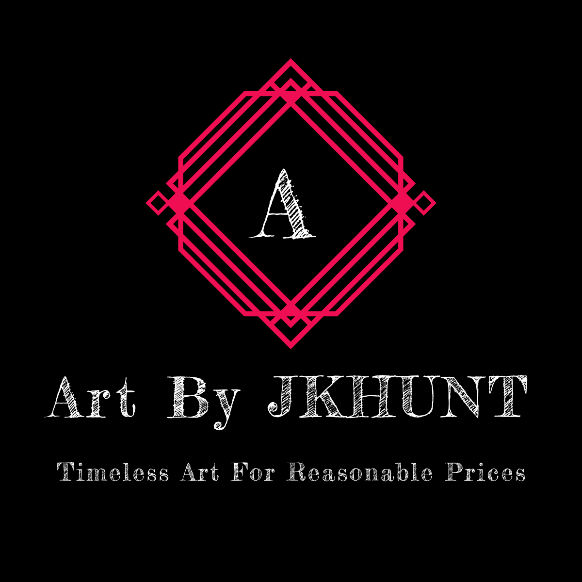 Quality Logo Work for Business or Personal Branding