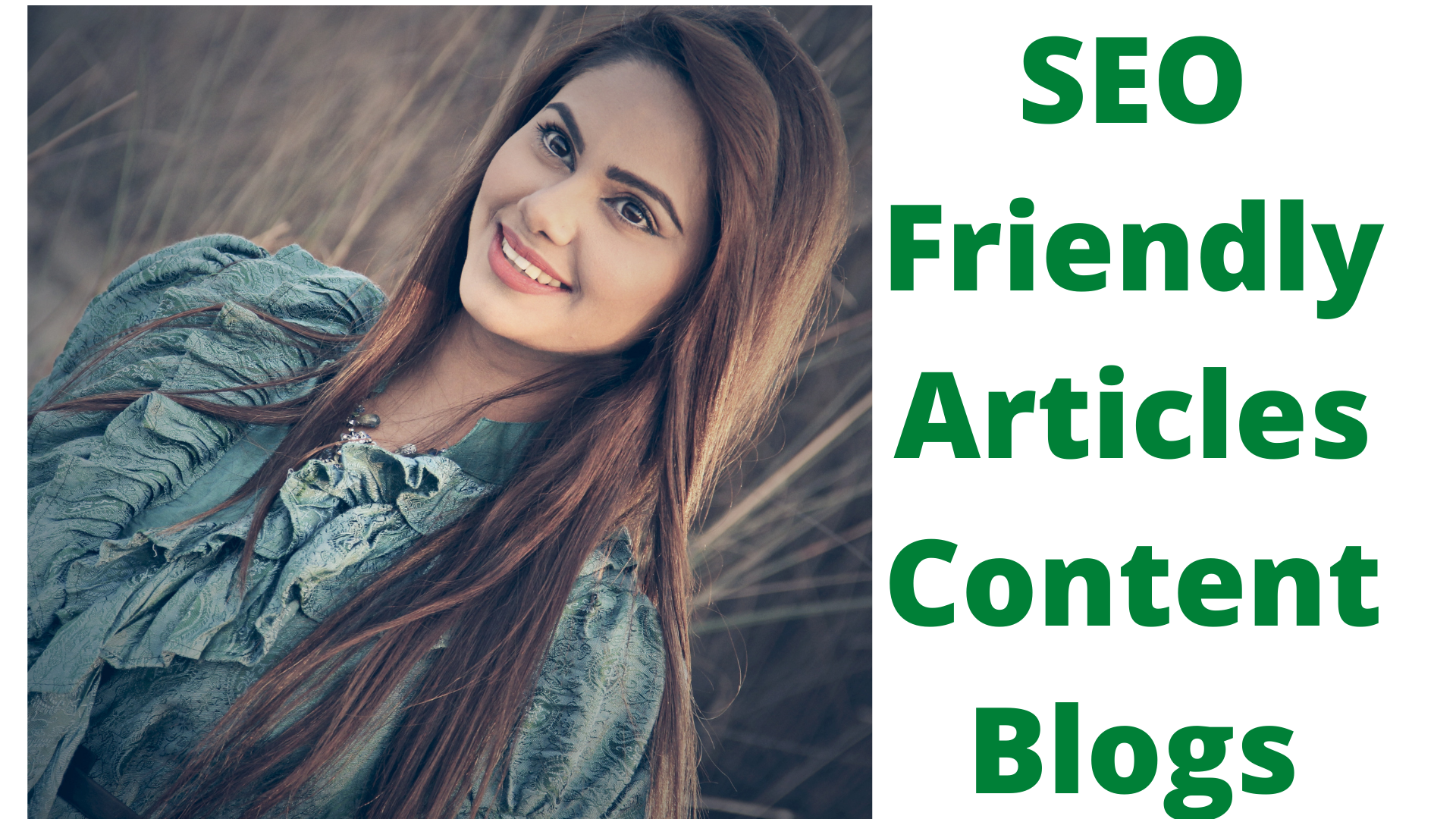 Write SEO Friendly Articles,  Blogs,  Content of 700 Words in 24 Hours