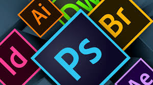I can make your Better Logo And Edits in Short time Also Graphic designs are here