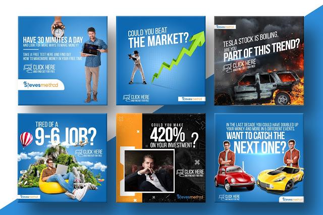 creative design your facebook cover or social media banner