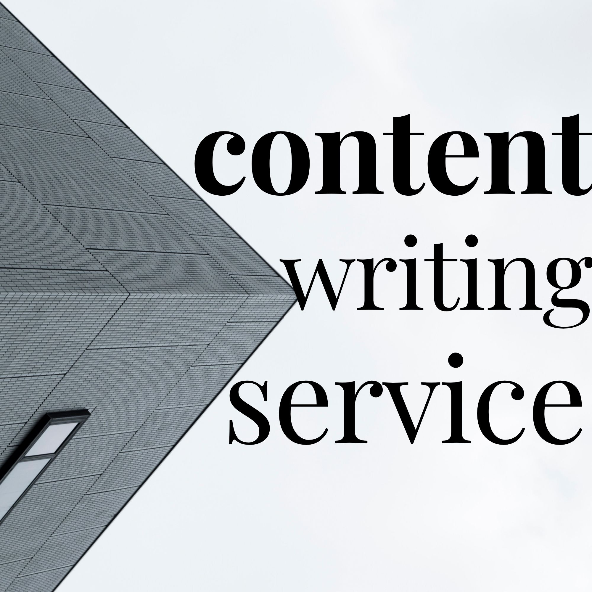 I will Write 1000+ words unique content for your website