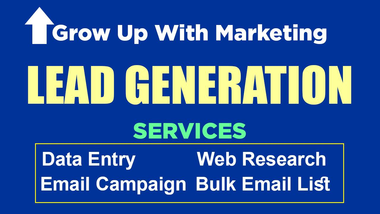 Get 1000 targeted bulk email list for growing your business