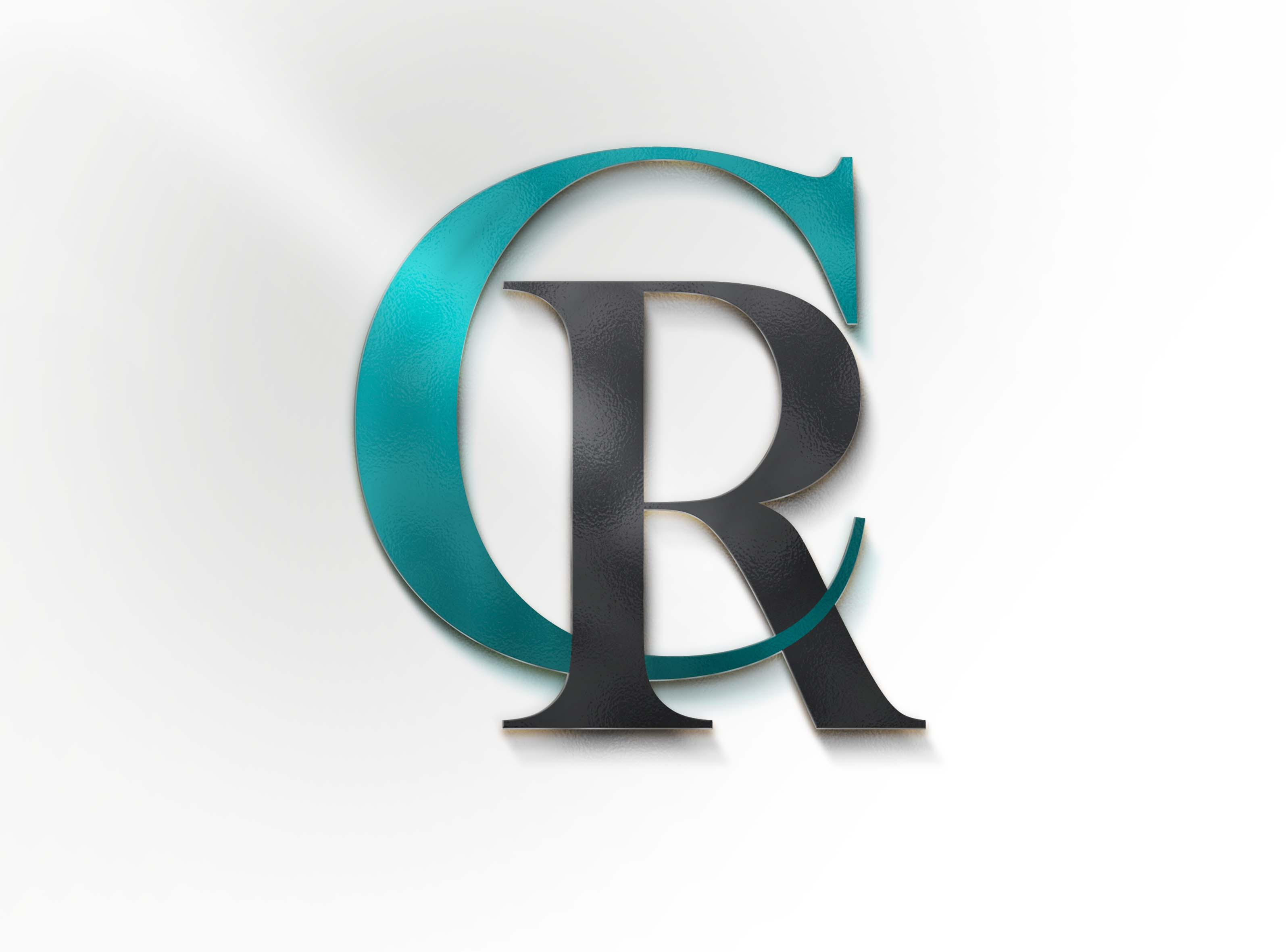 Modern Letter Logo design in 24 hour
