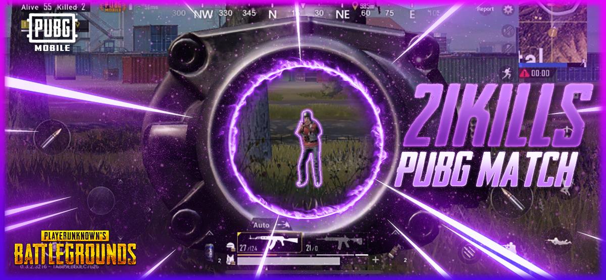 I will design amazing youtube gaming thumbnail/banner