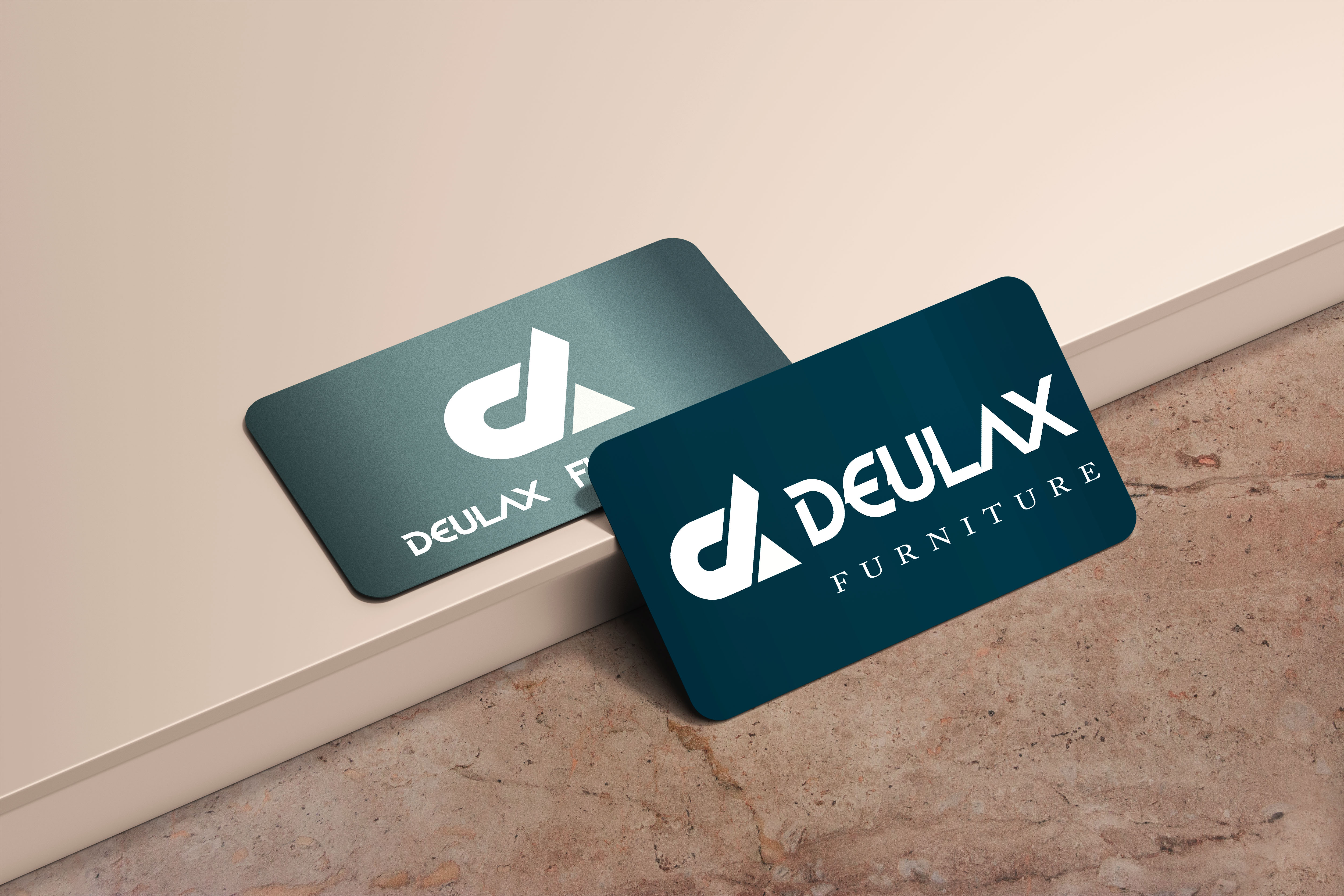 I will providing you an amazing business card