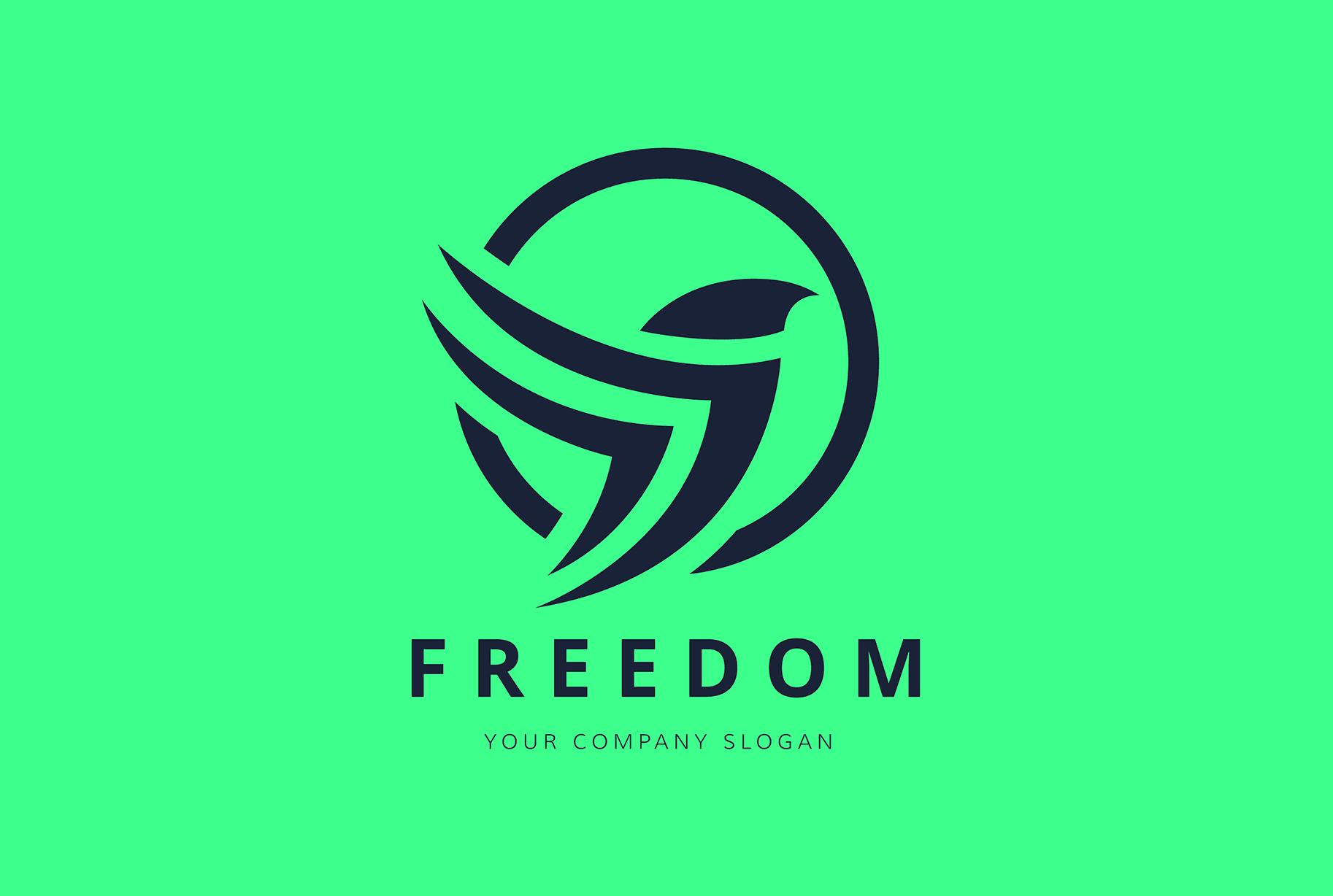 I will do modern business logo design in 12 hours