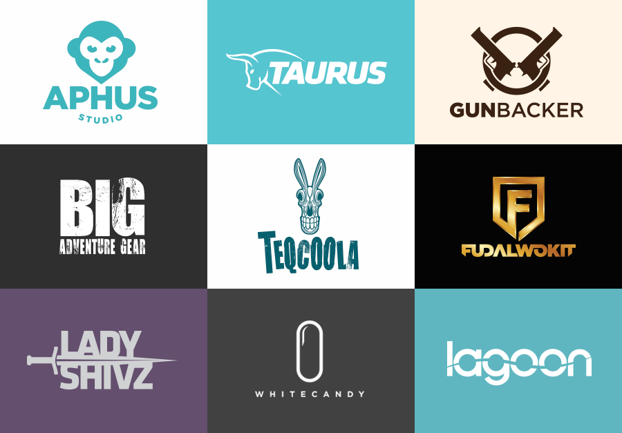 I will create Logo Design within 12 hours