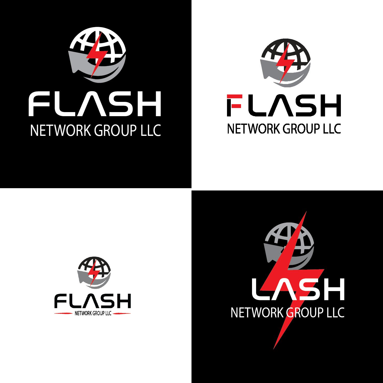 I will design modern professional business logo