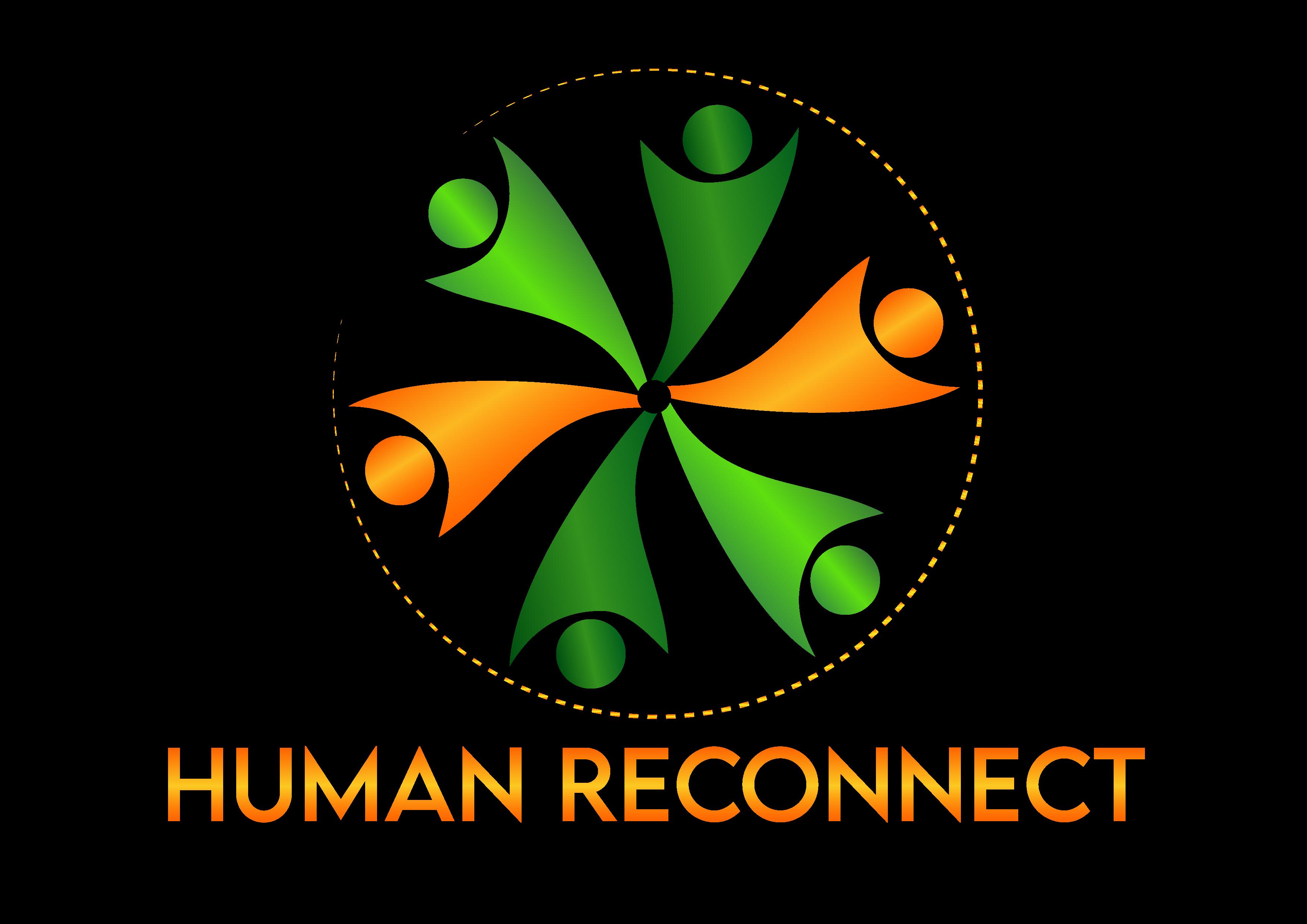 I'll Design 1 Modern Minimalist Logo For You