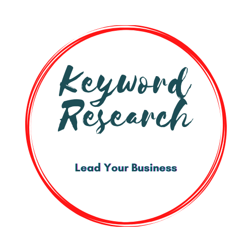 I will practice expert SEO Keyword Research for your website top page.
