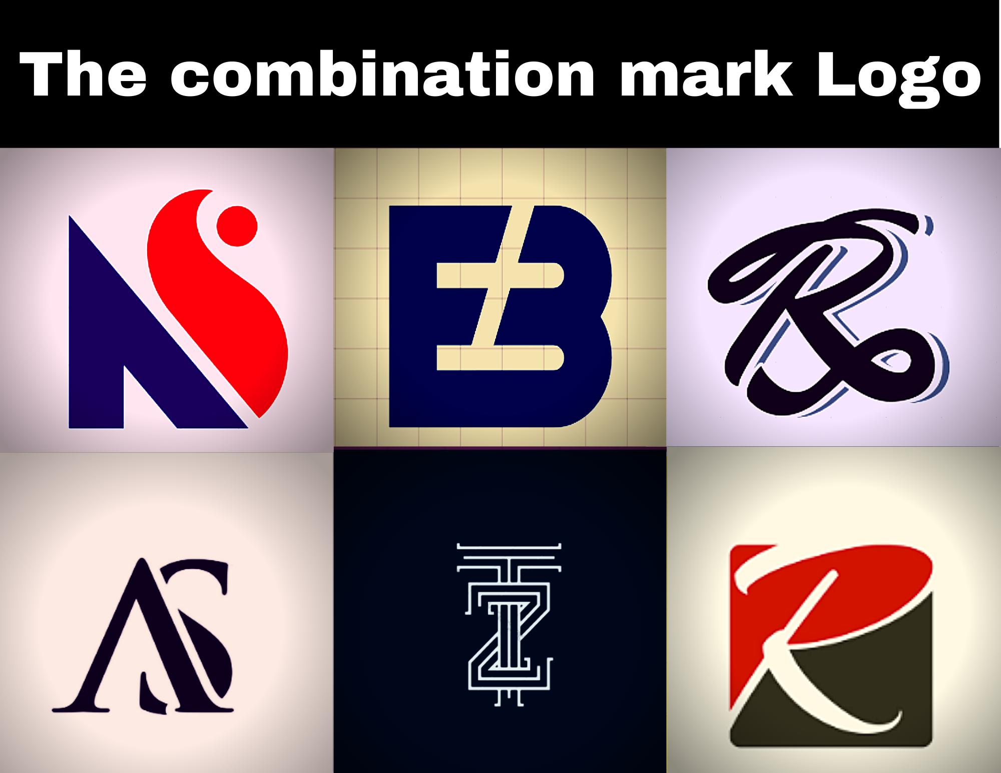 Creating professional and unique Logo Design, Business Card, letterhead