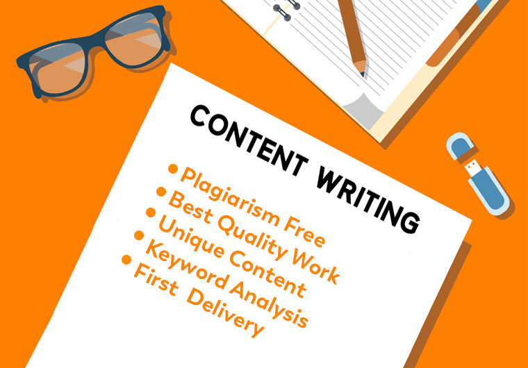 1000+ words SEO Friendly Unique Content Writing/Blogs Post/Articles Writing