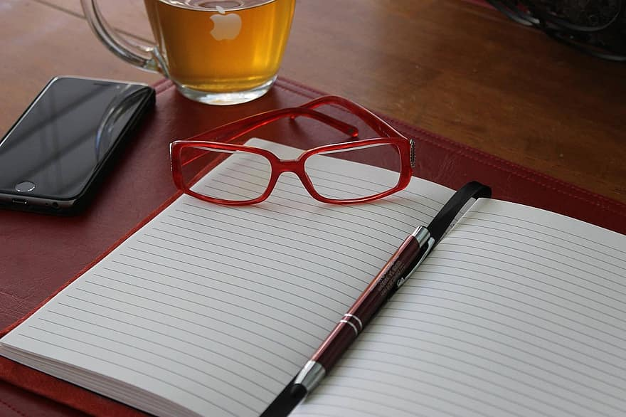 I will write your article professionally